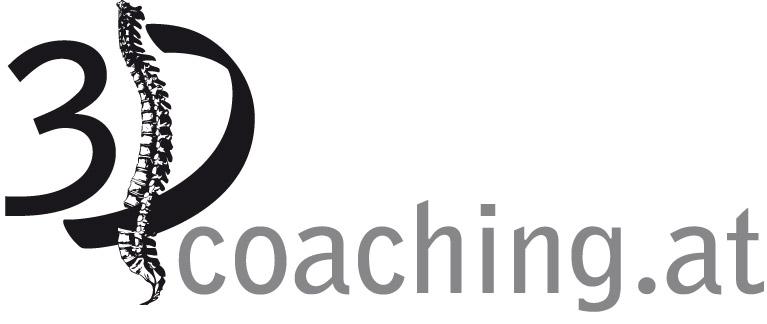 3dcoaching